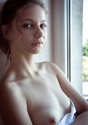 Teen Girls Porn Pictures